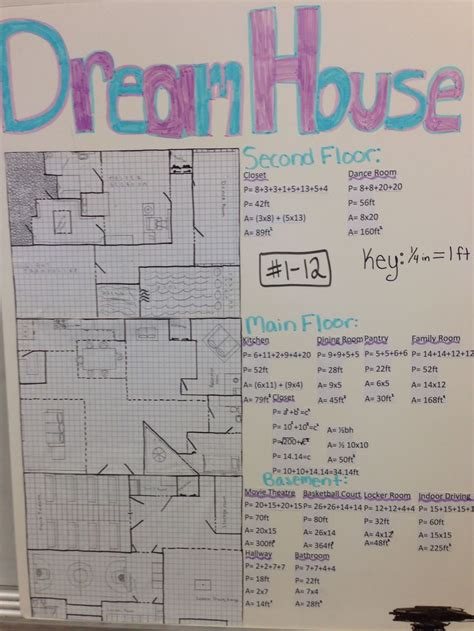 home design math project 25 best ideas about 8th grade math on pinterest 8th grade writing year 8 maths and formulas