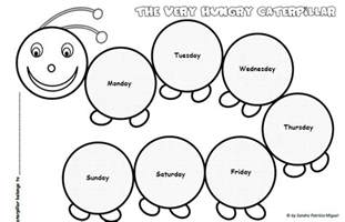 welcome baby playgroup the very hungry caterpillar