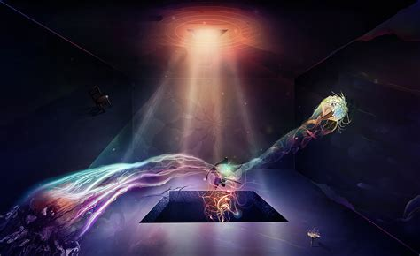 Behance Login by Room Of Abstract Imagination By Virus69 On Deviantart