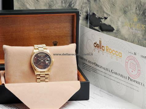 Franck Muller 3201 rolex day date 18038 gold president bracelet root