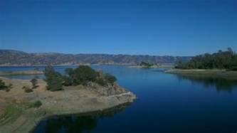 lake berryesa lake berryessa california places and parks pinterest