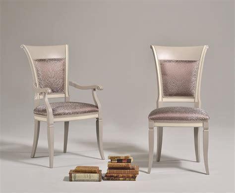 stuhl ohne rückenlehne stuhl der alten mit r 252 ckenlehne aus holz idfdesign