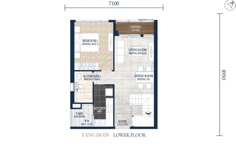 floor plan simulator tower berdaz floor plans feliz en vista