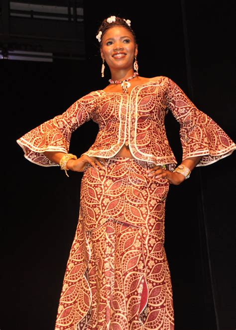 fashion design competition nigeria miss africa usa pageant promotes african fashion miss