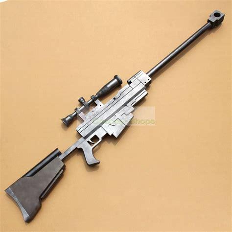 Gun Gale Sword custom cheap sword sao ii 2 gun gale ggo sinon gun prop in gun gale