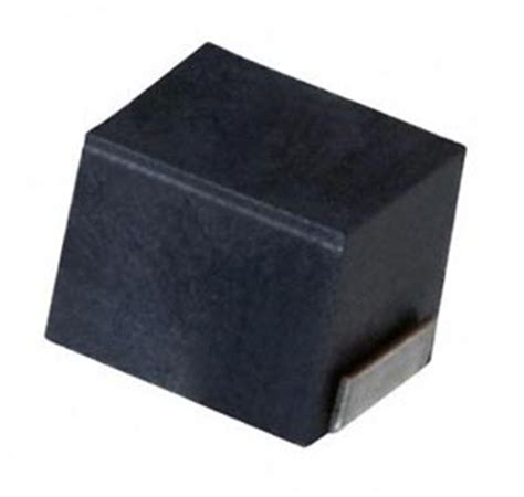 common mode choke tdk 47uh common mode inductor chokes tdk nl453232t 470j west florida components