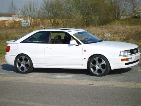 1990 audi coupe quattro service manual 1990 audi quattro 20v related infomation specifications