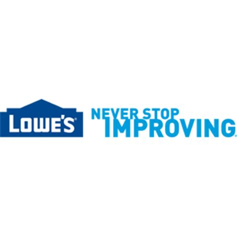 lowe s home improvement in webster ny 14580 citysearch