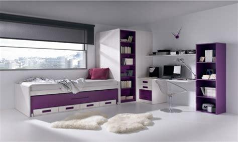 id馥 pour s駱arer une chambre en deux d 233 coration chambre ado moderne en quelques bonnes id 233 es