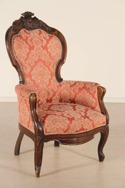 poltrona luigi filippo sedie poltrone divani poltrona luigi filippo