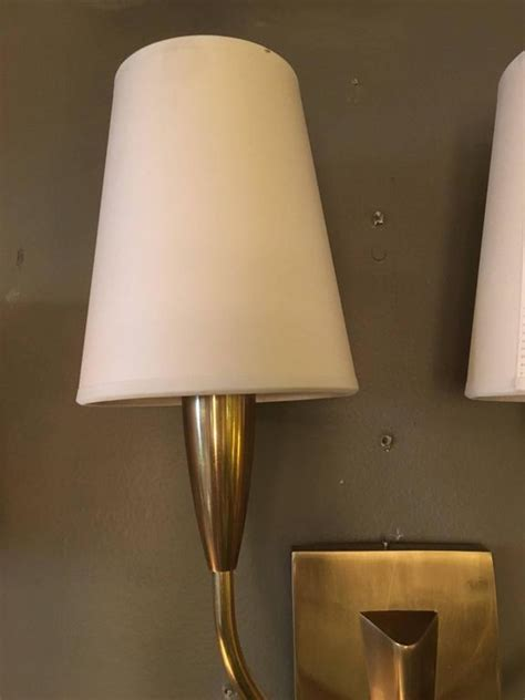 L Shade For Sale by The Best 28 Images Of L Shades For Sconces Pair Of Shade