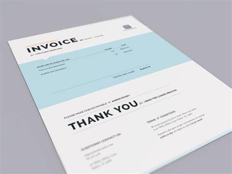 design invoice prestashop prestashop customize invoice template module by taydosoft