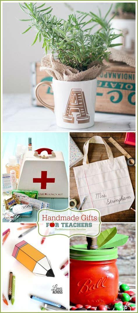 821 best Best Teacher Appreciation Gifts images on