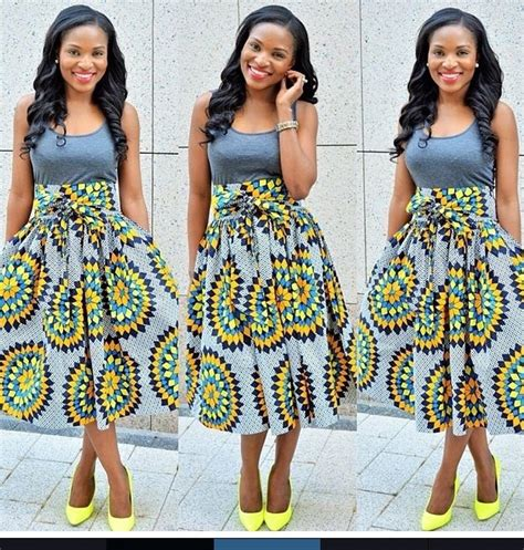 ankara styles for 2014 select a fashion style cotton to ankara select a fashion