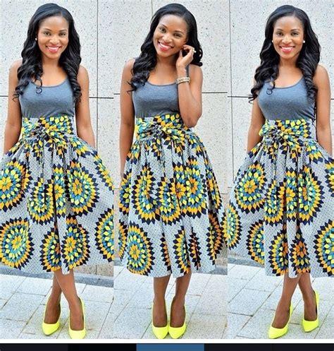 letest chitenge designs 2014 50 fabulous ankara styles for teenagers afrocosmopolitan