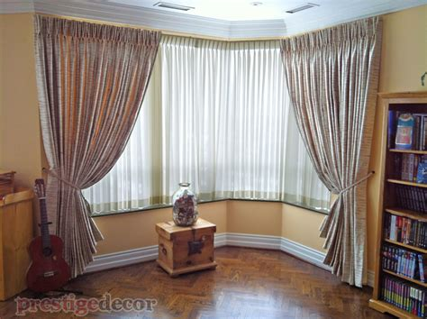 drapery store condo window treatments toronto condominium curtains toronto