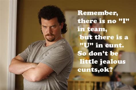 Kenny Powers Memes - kenny powers quotes great quotesgram