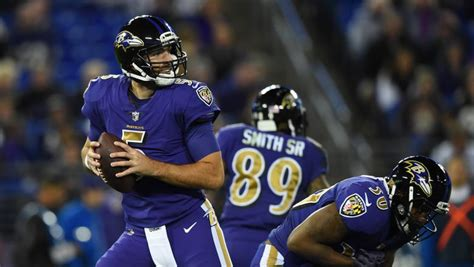 baltimore ravens football news schedule roster stats baltimore ravens football ravens news schedule scores