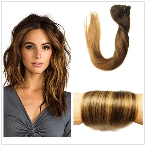 best blonde caramel highlights with ombre color 2 2 6 dark brown ombre balayage caramel blonde