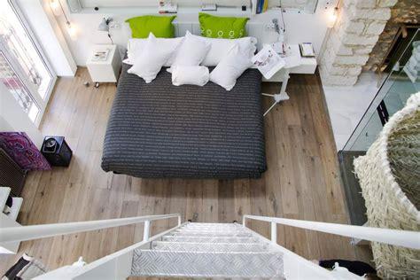 categorie appartamenti immobiliare mediterraneo categoria appartamento