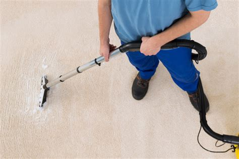 upholstery cleaning austin austin upholstery cleaning 28 images cleaning