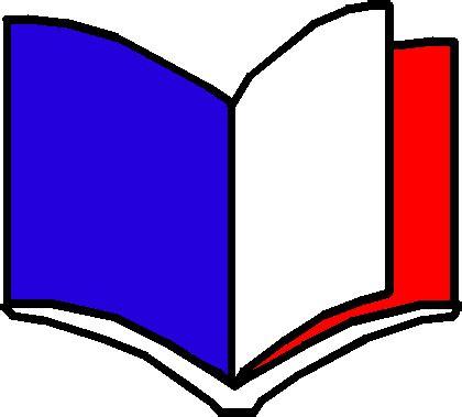 libreria francese firenze la libreria francese di firenze la librairie fran 231 aise