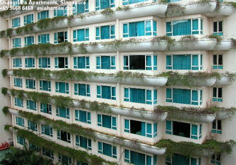 singapore apartments appartments in singapore 28 images singapore housing singapore s housing from