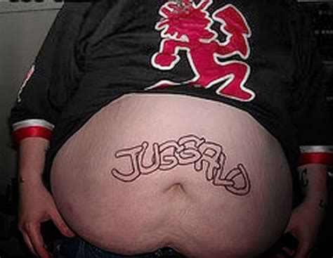 juggalo tattoo designs of free juggalo designs for
