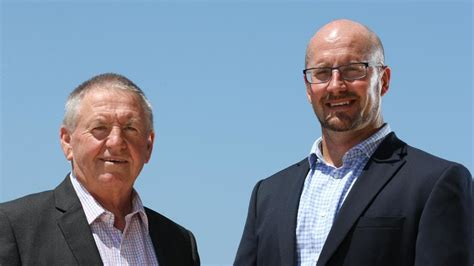 Mba Accountants Southport gold coast accountants join forces to create superfirm