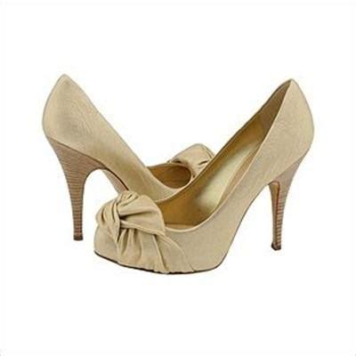 Special Edition Sepatu Wedges Kelinci Zr016 Putih highheels cantikpoool