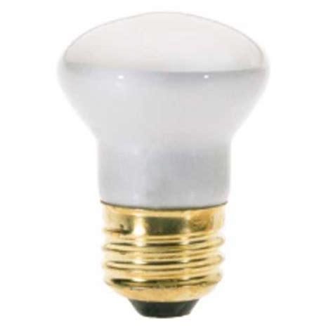 sky compliant light bulbs kichler 7 3 8 inch sky compliant outdoor wall light