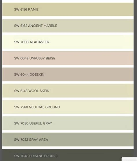 paint companies 61 best sherwin williams alabaster images on pinterest