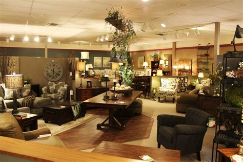 Furnishing Showroom Newest Decorating Trends Hansen S Furniture Event