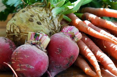 roots and tubers vegetables what is celiac disease a recipe for recovery beyond