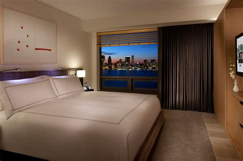 New The Room Hotel Rooms With A View