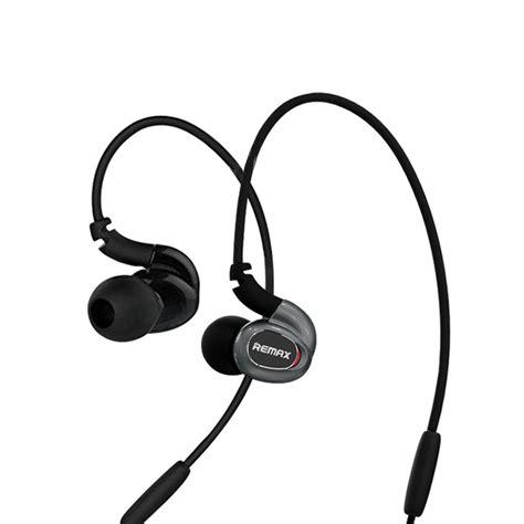 Bluetooth Earphone Remax Rb S8 T1310 4 remax s8 sport v4 1 bluetooth h 248 retelefoner sort mysmartwatch dk