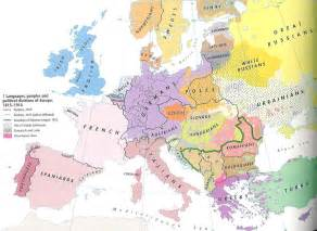 1914 Map Of Europe by Pics Photos 1914 Map Of Europe
