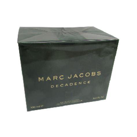 Promo Parfum Original Marc Decadence 100ml Edp marc decadence edp spray 100ml
