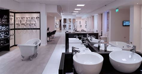 showroom bathrooms for sale better bathrooms cardiff showroom