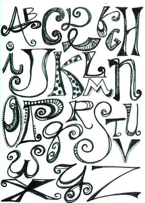 fancy lettering template fancy lettering alphabet stencils search results