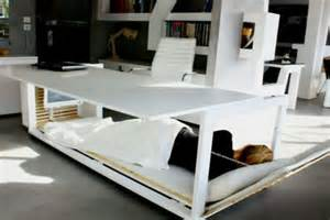 Nap Desk Nl Nap Desk For Napping At Work Break Com