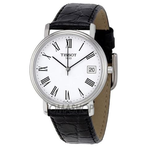 Tissot Simple White Sapphire seems to be quite tissot s t52142113 t classic