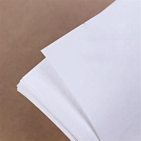 Kertas Kraft Liner 150 Gsm A4 Size wrapping paper products printed western gift wrapping