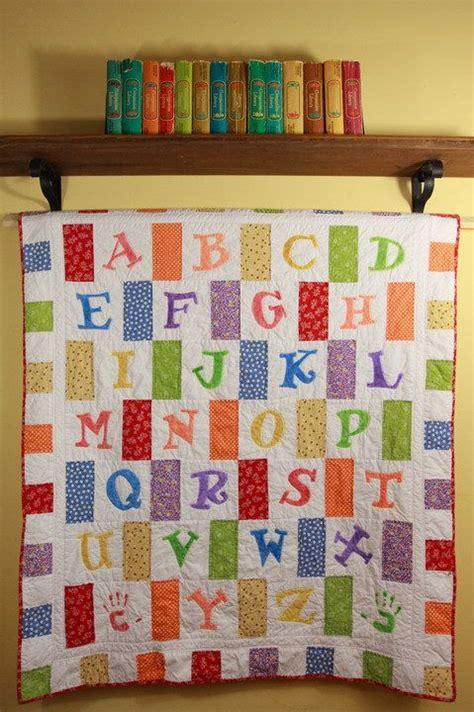 quilt pattern alphabet crayon box alphabet quilt pattern