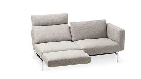 smart sofa smart intertime