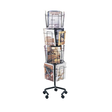 22 appealing floor magazine rack ideas support121