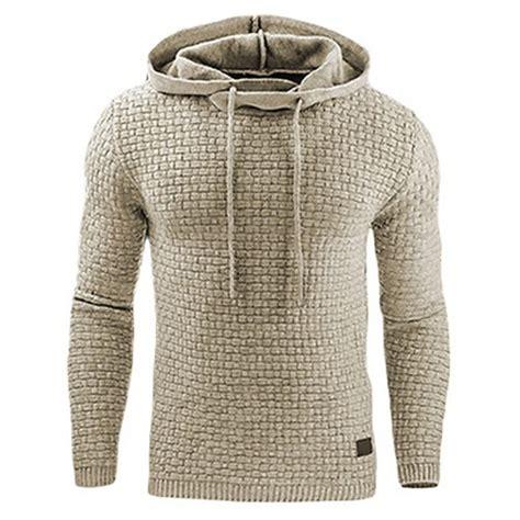 Jaket Sweater Hoodie For Persija Hoodie hoodies 2018 brand sleeve solid color hooded sweatshirt mens hoodie tracksuit