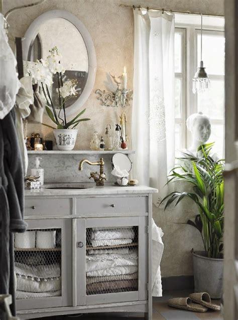 stylish bathroom ideas home decor inspiration stylish bathroom ideas
