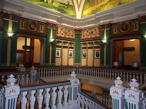 New Philadelphia Court Records Court Of Common Pleas Tuscarawas County