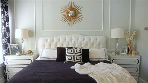 how to make your bedroom these inexpensive decor tricks will give you a magazine